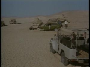 Desert showdown (4)