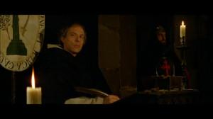 Christopher Columbus (30)