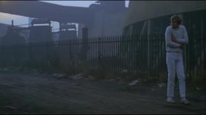 Streets (3)