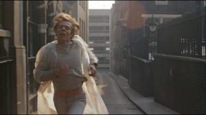 Running (5)