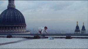 Rooftop (125)