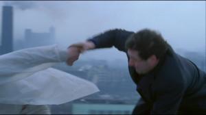 Rooftop (101)