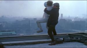 Rooftop (94)