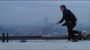 Rooftop (83)