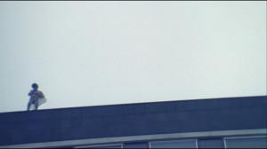 Rooftop (80)