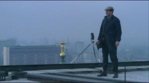 Rooftop (75)
