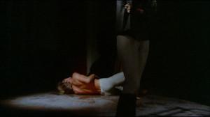 Betrayal (52)