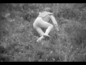 Escape (59)