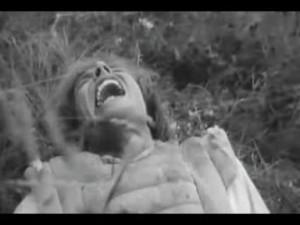 Escape (64)