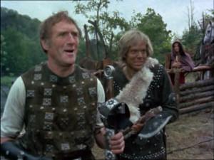 Arthur vs Mark (56)