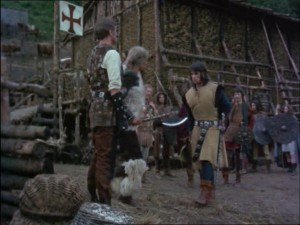 Arthur vs Mark (9)