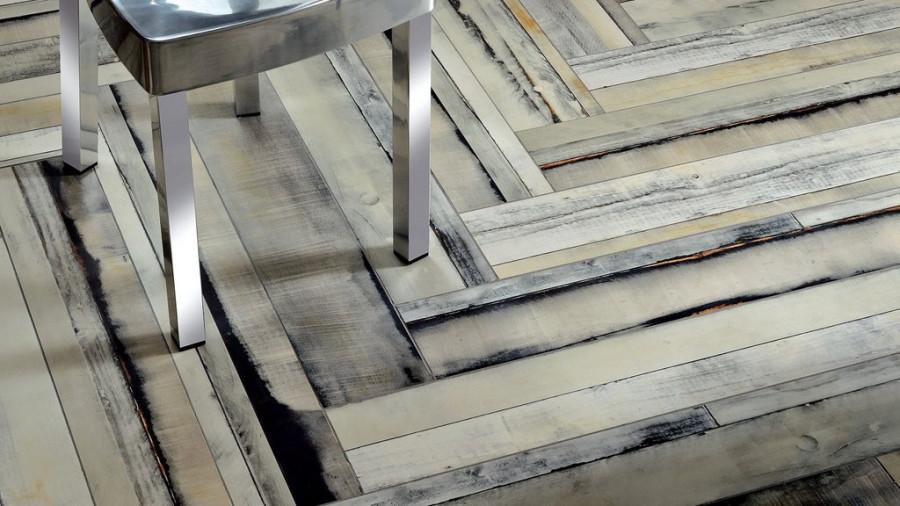 Floor-ceramics_Fioranese_Urban_Wood_Vanilla-1920x1080