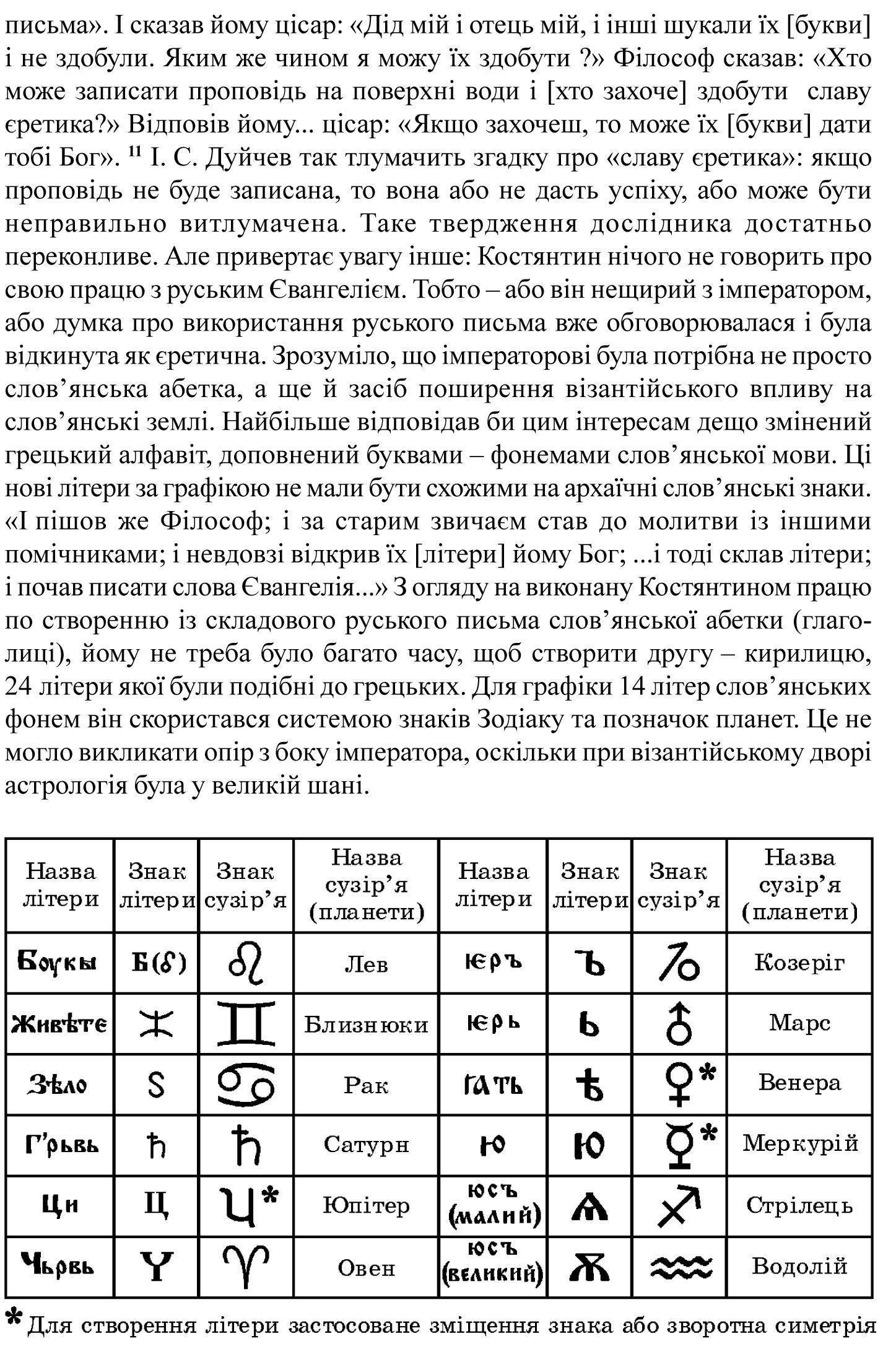 Докирил письмо-5.png