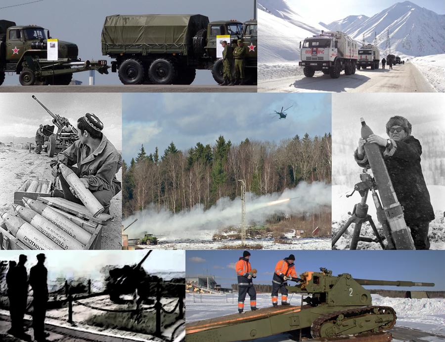 http://ru-artillery.livejournal.com/profile
