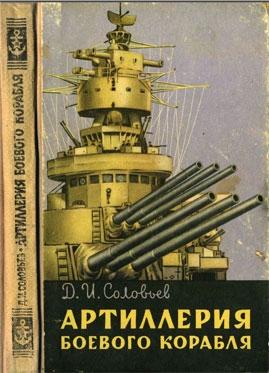 artilleriya-boevogo-korablya