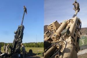 M777_upsidedown3a