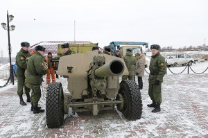 M-30_karaulnaja_gora1