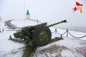 D-30_karaulnaja_gora1