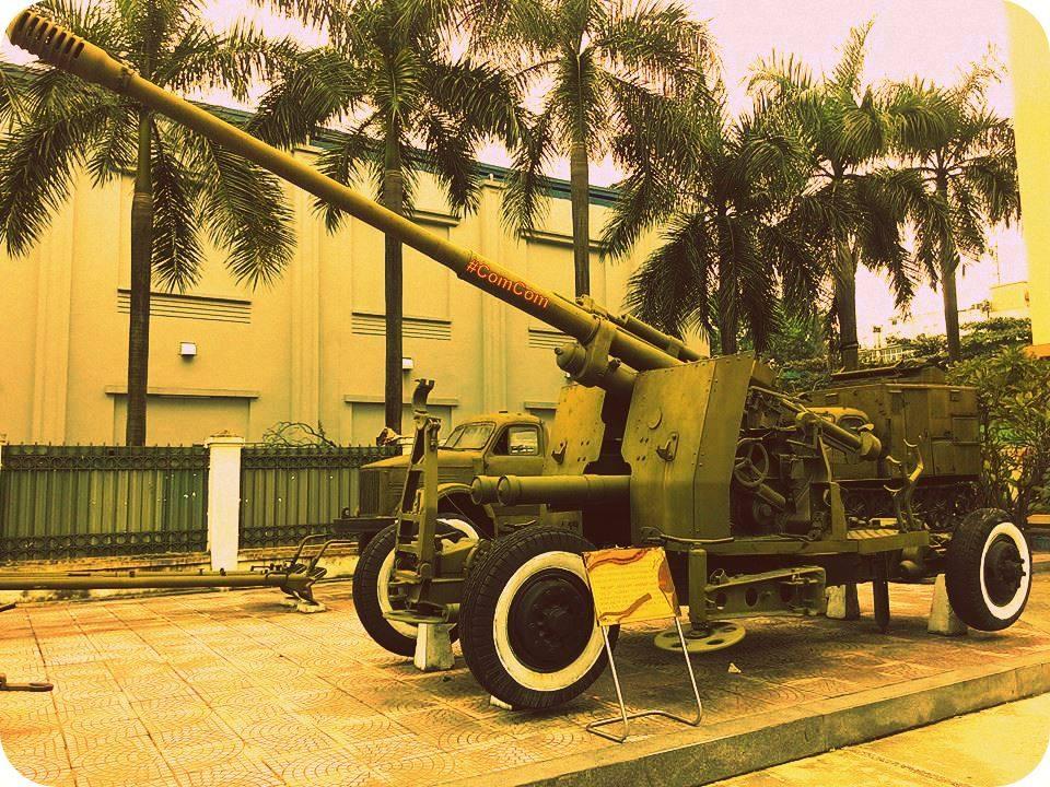 ksm-65_vietnam2