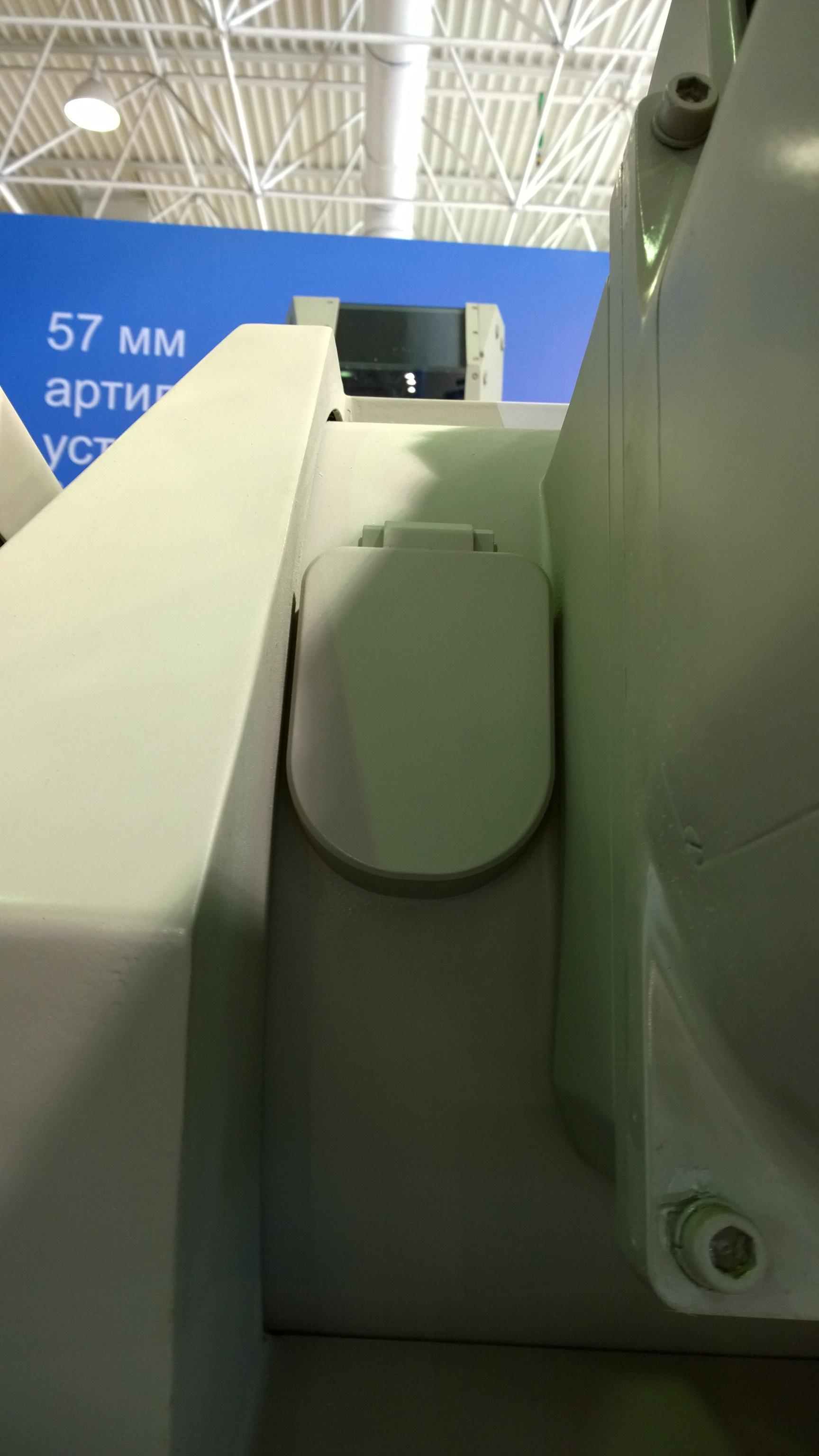 http://ic.pics.livejournal.com/tri_tire_tochka/35908064/410130/410130_original.jpg