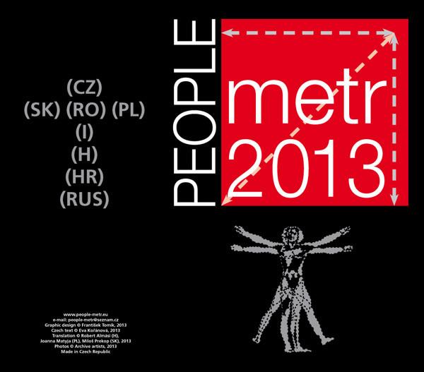 2013_PMETR
