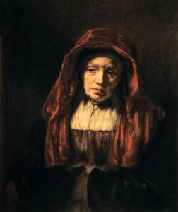 Bildnis-einer-alten-Frau