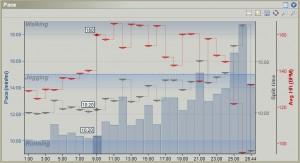 marathon 2013 pace chart