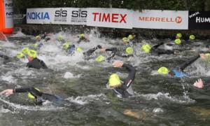 windsor+triathlon+swim[1]