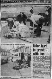 Luton News Sept. 21st 1978