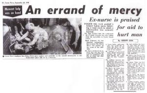 Luton News Sept. 28th 1978