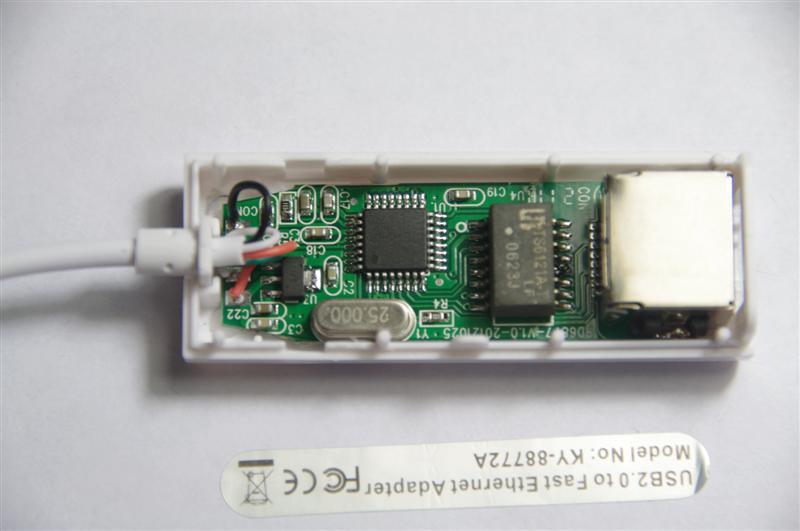 IMGP4533 (Medium)