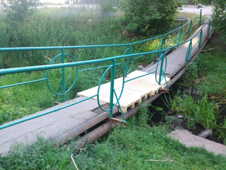 painted_bridge_is_fixed