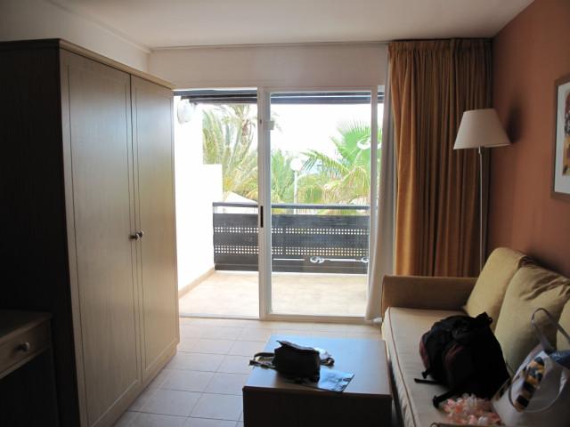 Общежитие для блоггеров 5 Слета