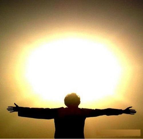 новое солнце
