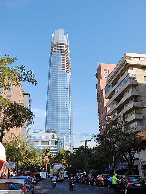 Santiago März 2013-3
