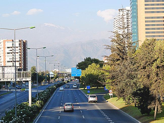Santiago März 2013-4