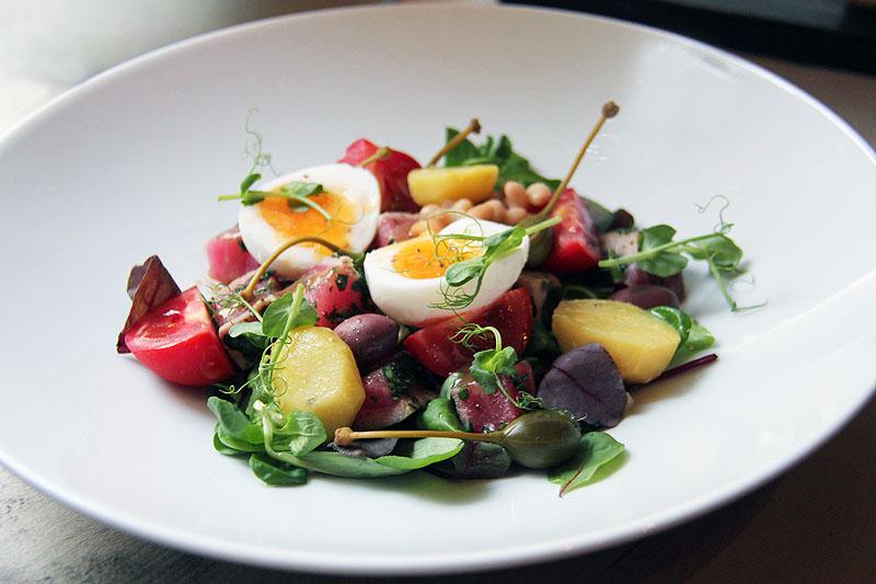 Диетические рецепты блюд брокколи цветная капуста