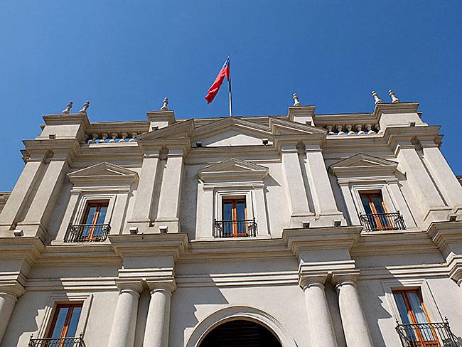 Santiago März 2013-25