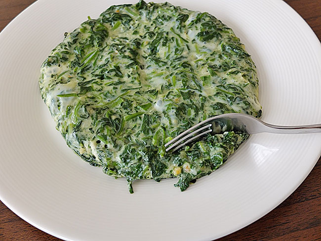 omlet spinat-4