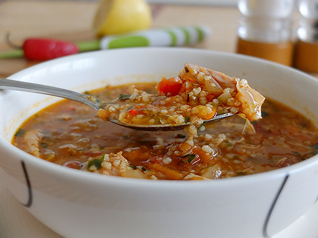 maroc soup1