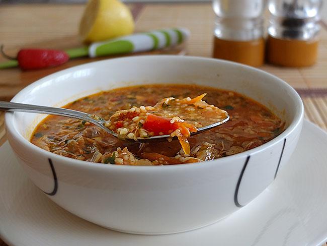 maroc soup2