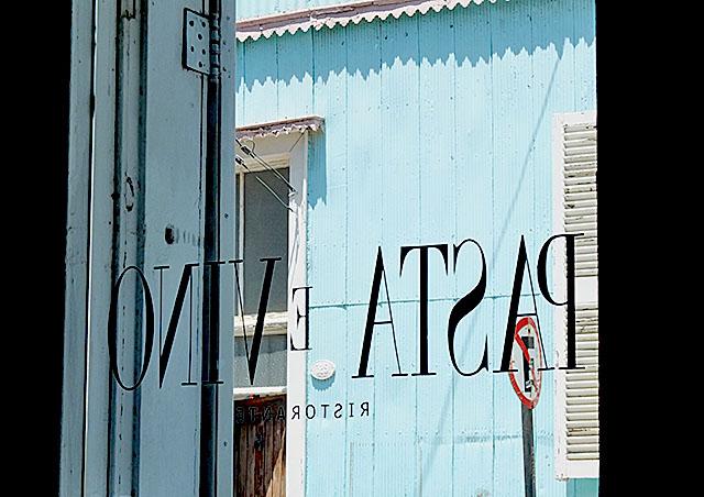 Valparaiso12