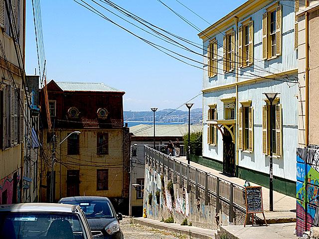 Valparaiso15