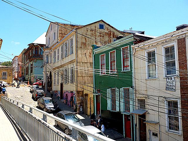 Valparaiso17
