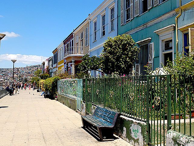 Valparaiso18