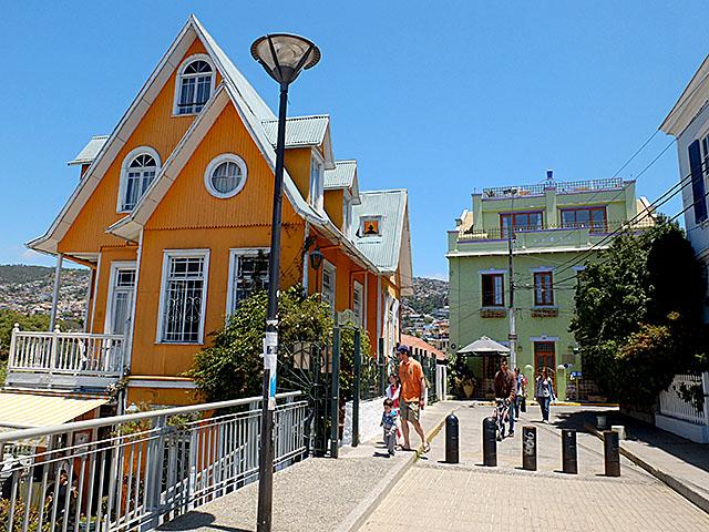 Valparaiso19
