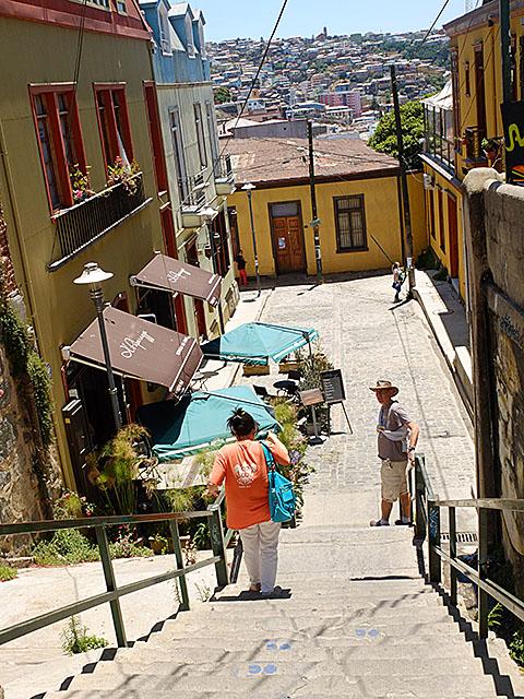 Valparaiso25