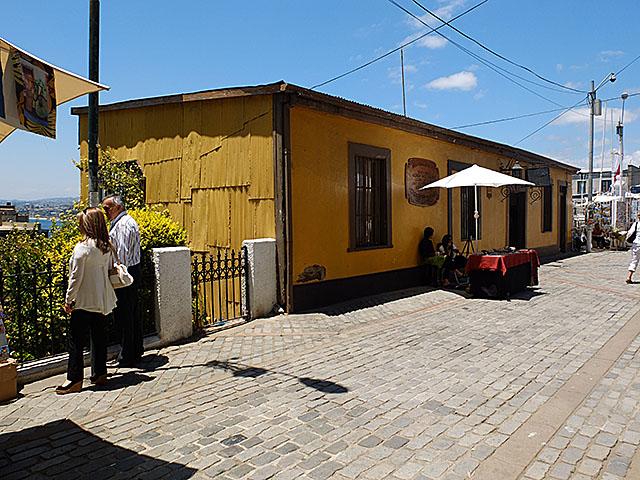 Valparaiso31