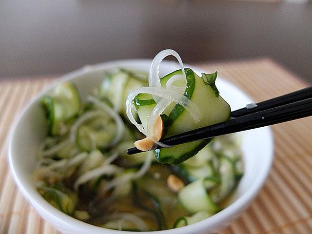 vietnamgurkensalat1a