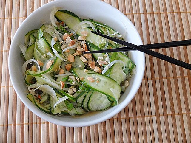 vietnamgurkensalat2a